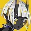 Porukachii's avatar