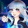 PoruruBi's avatar