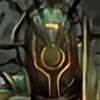 porxys's avatar
