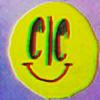 Porygon2tails's avatar