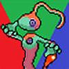 poryoxys's avatar