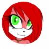 Porzella's avatar