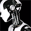 porzellane's avatar