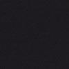 Porzio-Art's avatar