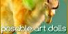 PosableArtDolls's avatar