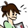 posalootly's avatar