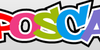 Posca-art's avatar