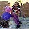 poscielwjeze's avatar
