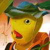 posei's avatar