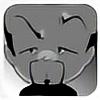 poseidis's avatar