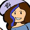 poseidongal1's avatar