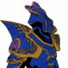 Poseidoniii's avatar