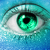POSEIDONNEPTUNE's avatar