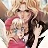 PoseidonPetal's avatar
