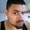PoseidonsKraken's avatar