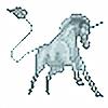 poseidonsspear's avatar