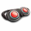 poseit's avatar