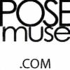POSEmuse's avatar