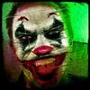 Posen's avatar