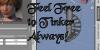 Poser-DAZ-Tinkering's avatar