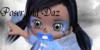 PoserandDaz's avatar