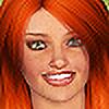 poserfan's avatar