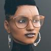 Poses17's avatar