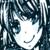 poseyblossom's avatar