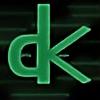 posh522789's avatar