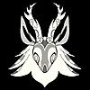 PoshAuss's avatar