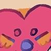 poshdino's avatar