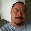 PoshihWang's avatar