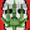 Poshinks's avatar