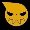 posho50's avatar