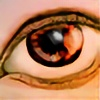 PoshOx's avatar