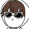 Poshyos's avatar