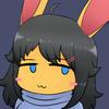 PoshzyJM's avatar