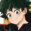 POSIEATYART's avatar