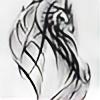 POSIEDON57's avatar