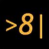 positate's avatar