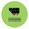 positiveart09's avatar