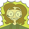 PositiveCookies's avatar