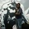 positivelyMysterio's avatar
