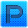 Positivist's avatar
