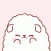 positivvibes's avatar