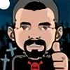 poskas's avatar