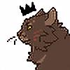 posley's avatar