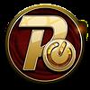 PoSmedley's avatar