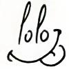 posoon's avatar