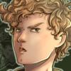 pospa545's avatar